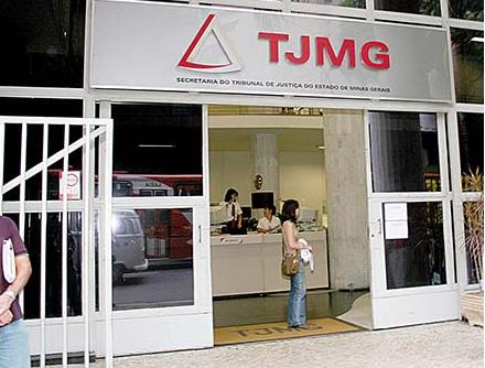 Concurso TJMG 2ª instância  Edital iminente! Banca definida! a2ebfdf05d0