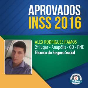 Alex Rodrigues Ramos Blog.fw