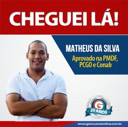 CHEGUEI-LÁ-Matheus-da-Silva