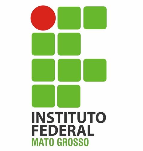 Concurso do IFMT