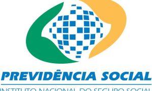 Recurso – Língua Portuguesa – Itens 02, 04, 09 e 10 – INSS – 2013