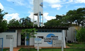 TCE autoriza concurso da Saneago e determina realização de novas provas