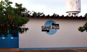 Edital Saneago: RETIFICADO! 25 vagas e inicial de R$ 4,4 mil
