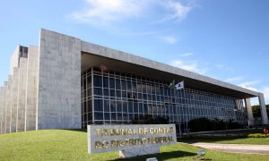 Concurso Tribunal de Contas-DF: Inicial de R$ 18 mil para qualquer nível superior! Veja os destaques!
