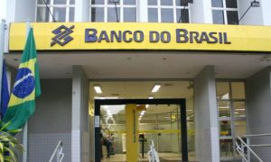 Concurso Banco do Brasil – Nível médio terá salário inicial de R$ 3.927,00 após aumento!