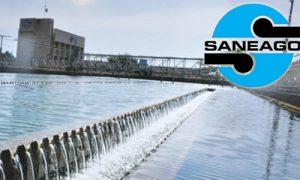 Concurso Saneago: vigência prorrogada! Confira!