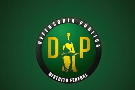 DPDF_reabre_prazo_de_inscrições