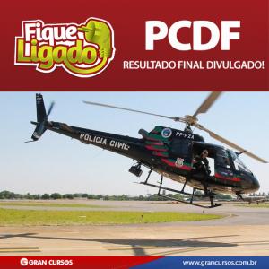 pcdf-resultado-final