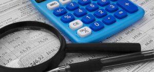 Concursos previstos para auditor