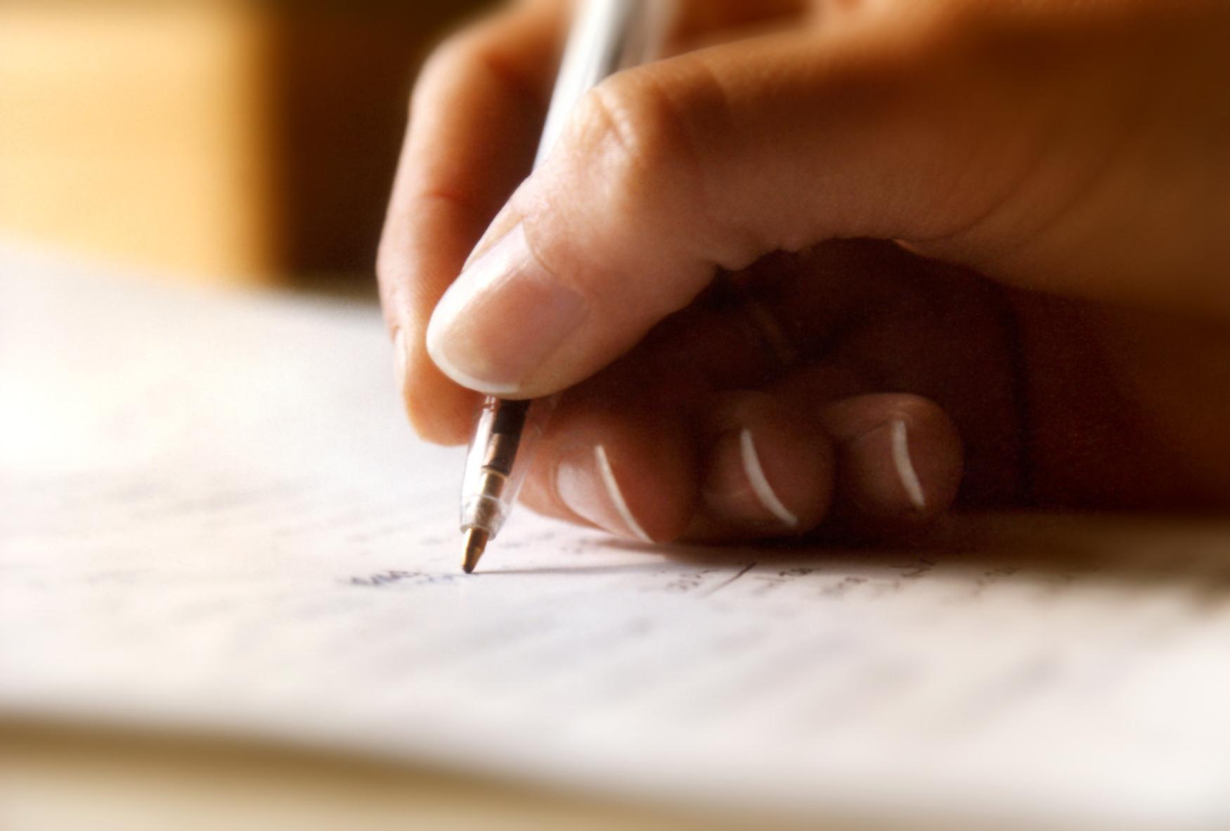 Manual-para-uma-boa-redacao