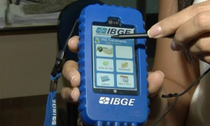 Concurso IBGE 2016: Aprovados para o cargo de Técnico são nomeados!