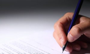 Recurso – Questão 19 – SEDF (comum a todos os componentes) – 2013