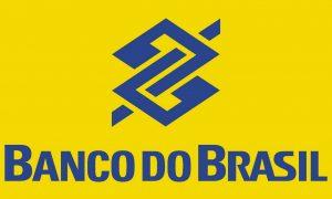 Concurso Banco do Brasil: sindicato cobra concurso para escriturário!