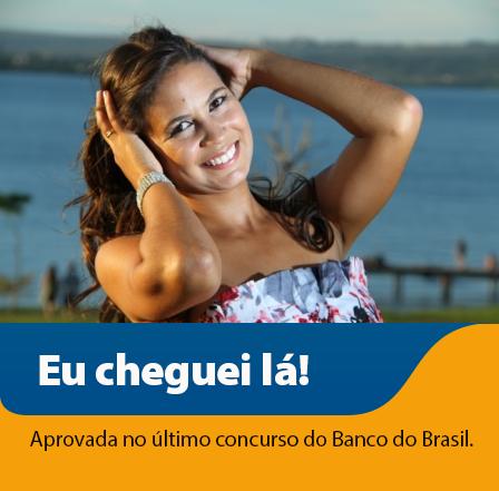banco-do-brasil-chegou-a-sua-vez