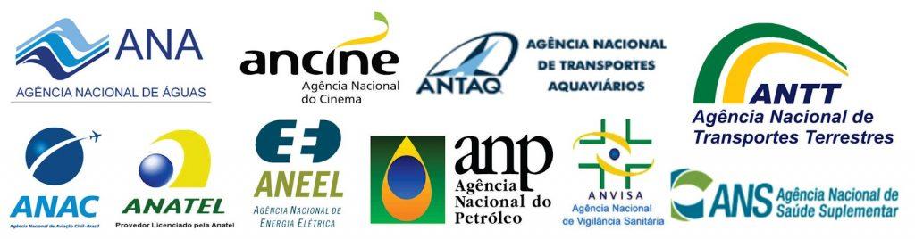 Planejamento autoriza provimento de cargos para Anatel e Antaq!
