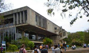 Concurso da Fundação Universidade de Brasília (FUB-UnB) oferece 61 vagas para todos os níveis!