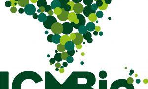ICMBio: Cespe/Unb é o organizador