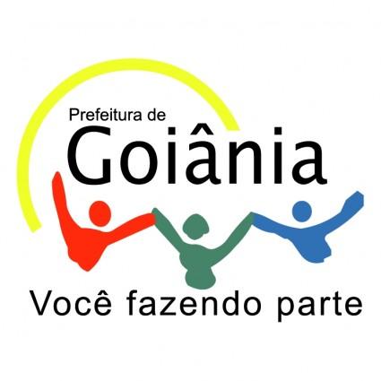 Prefeitura de Goiania faz selecao para 722 vagas na Secretaria de Educacao
