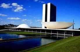Recursos Câmara dos Deputados – Policial Legislativo 2014