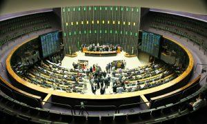 Câmara dos Deputados divulga 404 cargos vagos! Concurso autorizado e inicial de até R$ 26 mil!