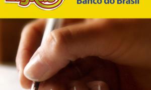 Sugestão de temas para a prova discursiva do Banco do Brasil