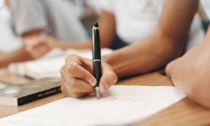PCSP, SAP/SP e Sec. de Justiça e Cidadania/SC encerram inscrições