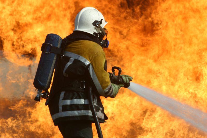 bombeiros-edital
