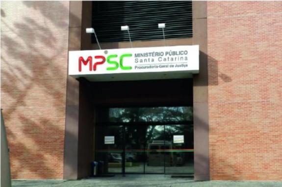 MPSC_abre_concurso