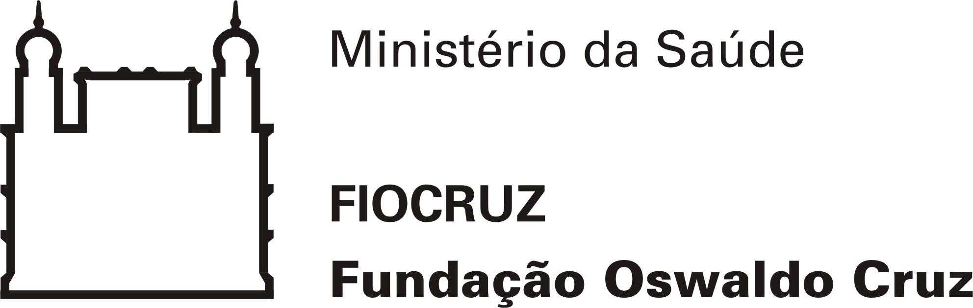 Concurso Fiocruz 2016 – Assistente e Especialista