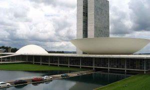 Câmara dos Deputados terá concurso para nível médio! Remuneração inicial de R$ 14.363,84!