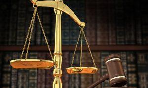 Tribunal de Justiça do Pará: Saiu edital!