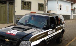 PC/MG: Certame oferece 1000 vagas para Investigador de Polícia