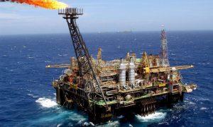 Petrobras e EBSERH: Por dentro das oportunidades! Mais de 3,6 mil vagas abertas