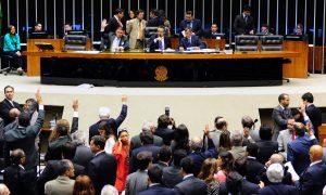 Sugestões de tema de redação para o concurso da Câmara dos Deputados