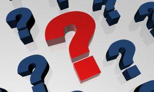 Raciocínio Lógico: Teste rápido com comentários! Confira!