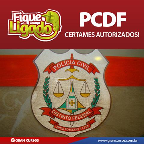 PCDF-Certames-autorizados