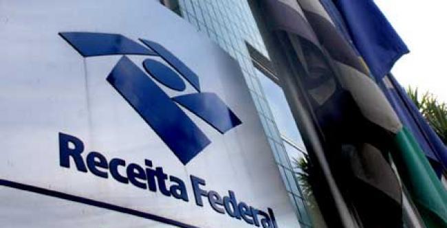 Receita-Federal-Concurso-para-auditor-em-andamento