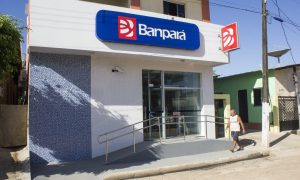 Concurso Banco do Pará 2015: Inscrições para técnico bancário (nível médio)! Salários de até R$ 4.727,65!
