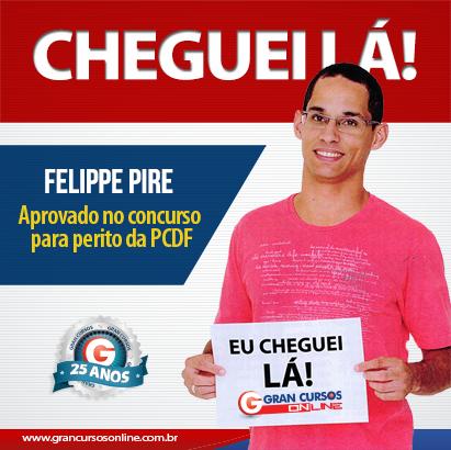 CHEGUEI-LÁ-Felipe
