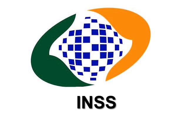 INSS-2-mil-vagas-de-técnico-Expectativa-para-a-contratação-de-muitos-aprovados