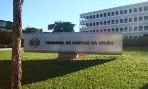 Concurso TCU: Cespe/UnB pode ser o organizador! Oportunidades para nível médio e inicial de R$ 10 mil!