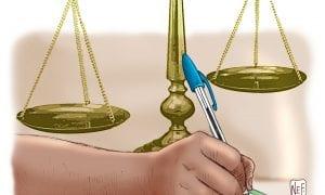 Câmara aprova reajuste para servidores do judiciário! Iniciais podem chegar a R$ 18 mil!