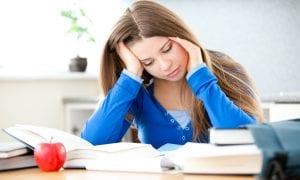 Concursos e semana santa: Aproveitar ou estudar? Veja dicas e confira o que vem por aí