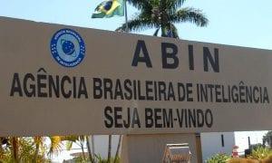 Concurso Abin é indispensável para segurança nacional! Oferta em cargos de nível médio e superior!