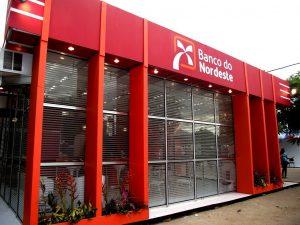 Edital Banco do Nordeste publicado: oferta de 700 vagas e inicial de até R$ 4,9 mil!