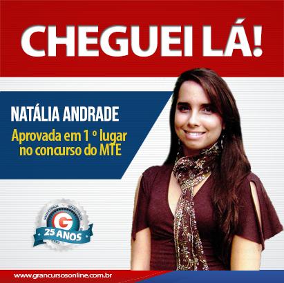 CHEGUEI-LÁ-Natálial