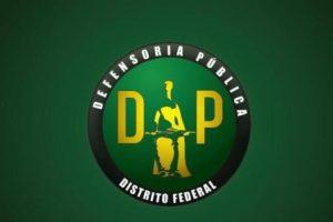 Concurso DPDF: edital publicado!