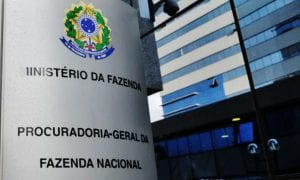 Fazenda: solicitadas 250 oportunidades de Procurador Nacional!