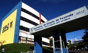 Concurso Sefaz/DF – Auditor: Sindicato convoca servidores para assembleia e certame entra na pauta!