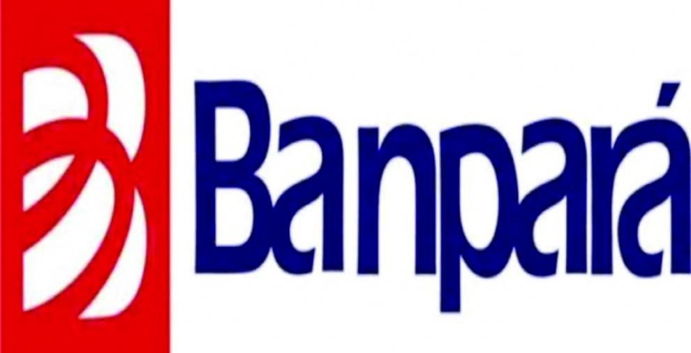 Banco do Pará